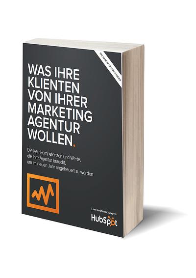 ebookcover-klienten-agentur-1