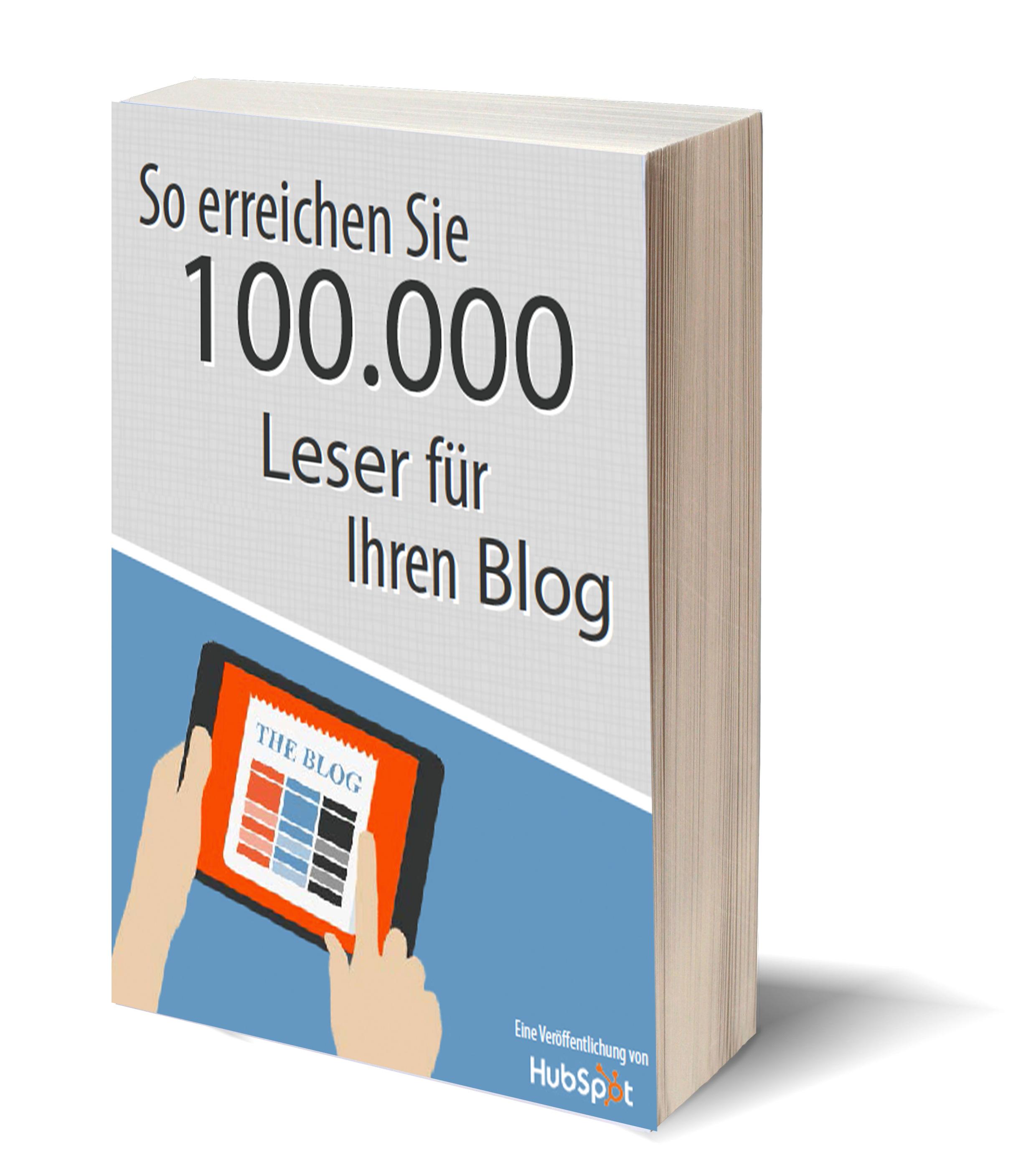 LP-book-100-leser