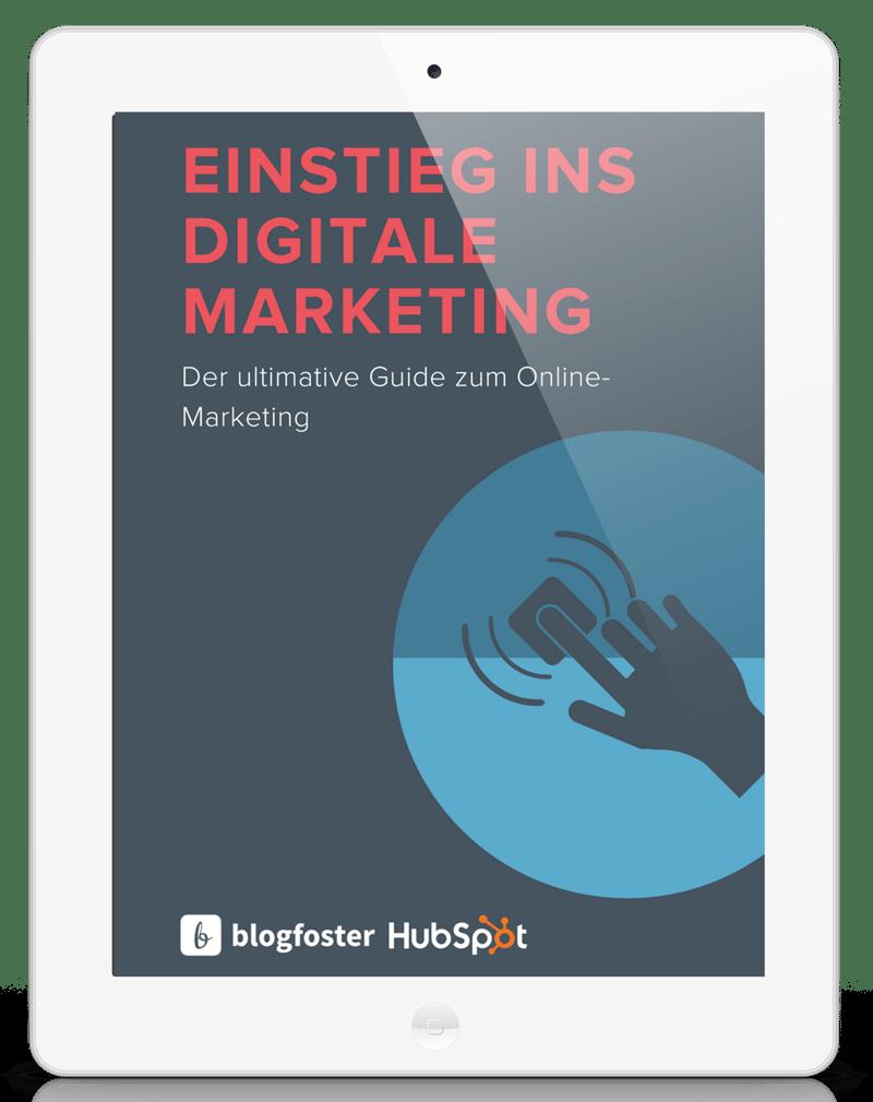 why-digital-marketing-blogfoster-1