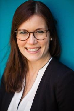 Julia Lehwald