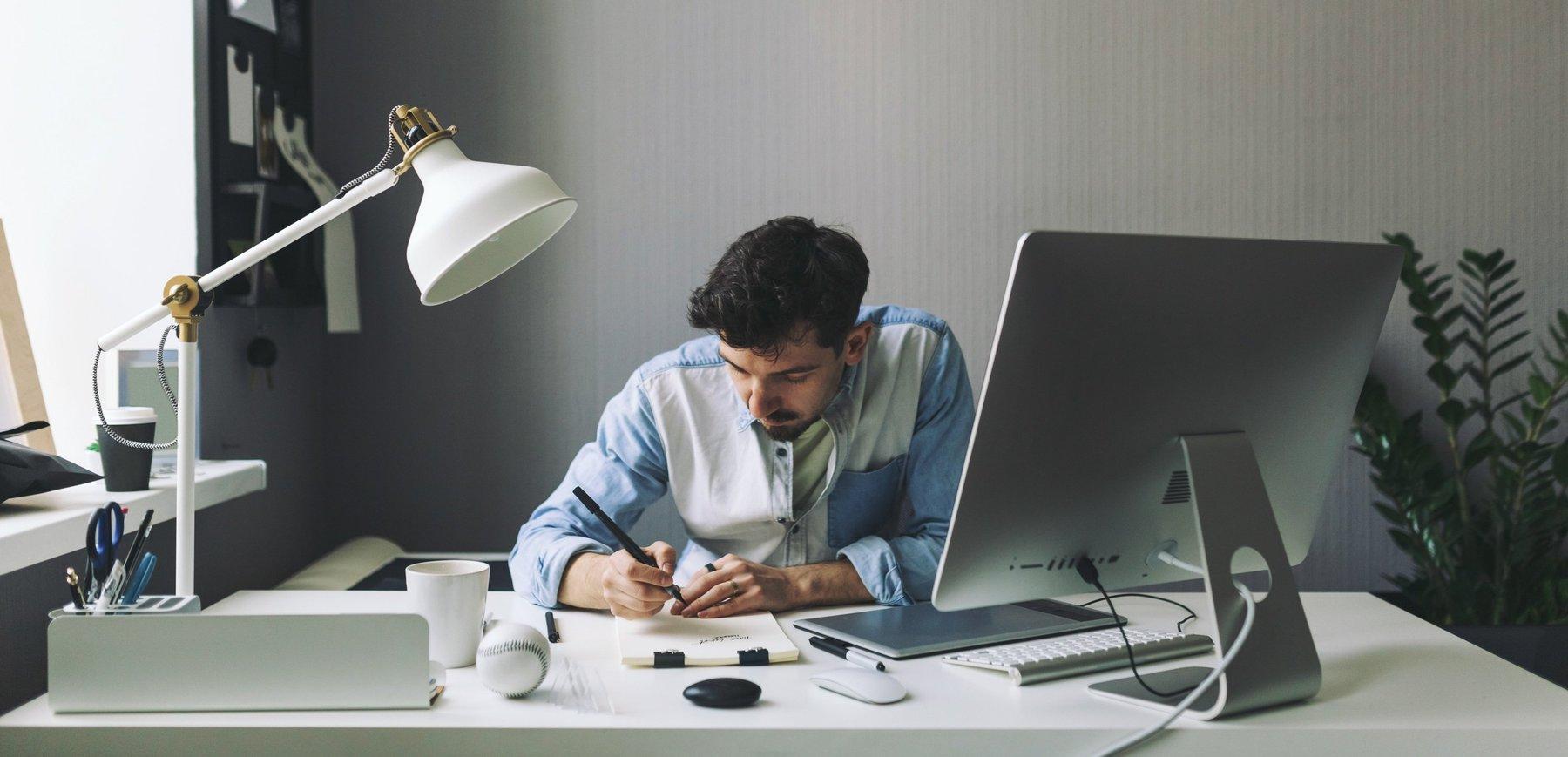 Digital Marketing Best Practices mit G Suite