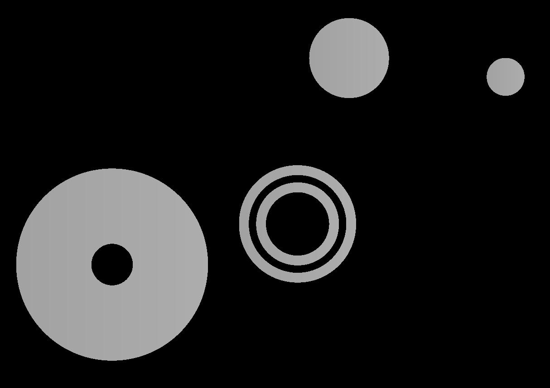 Gradient_Circle_4-1