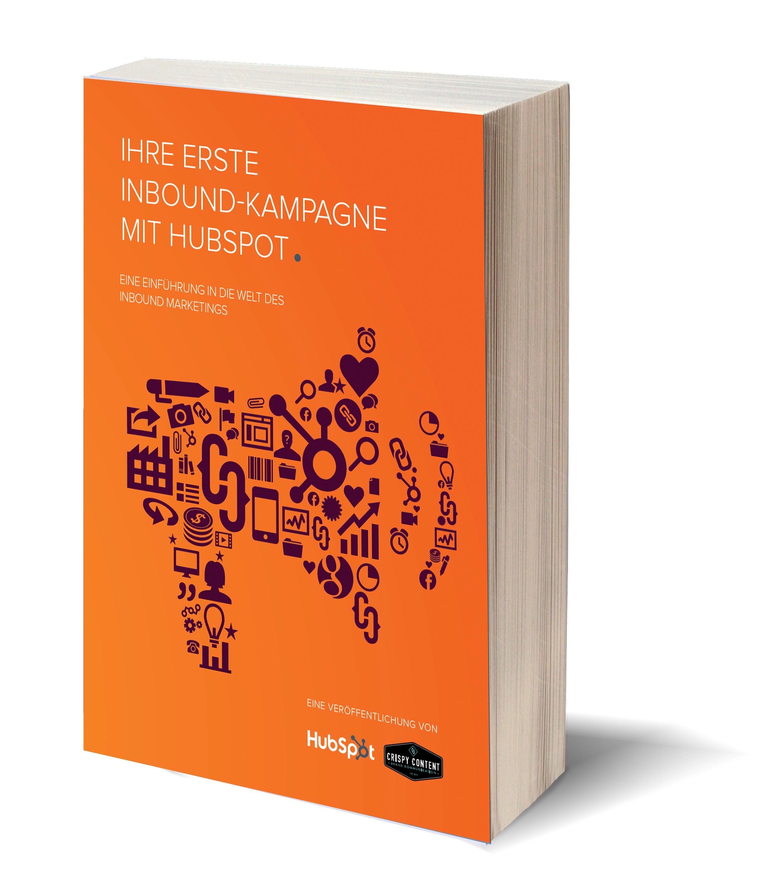 Inbound_Marketing_mit_HubSpot
