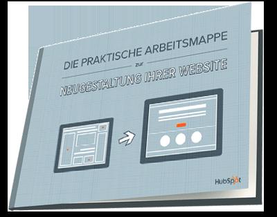 Redesign-workbook-LP-image.png