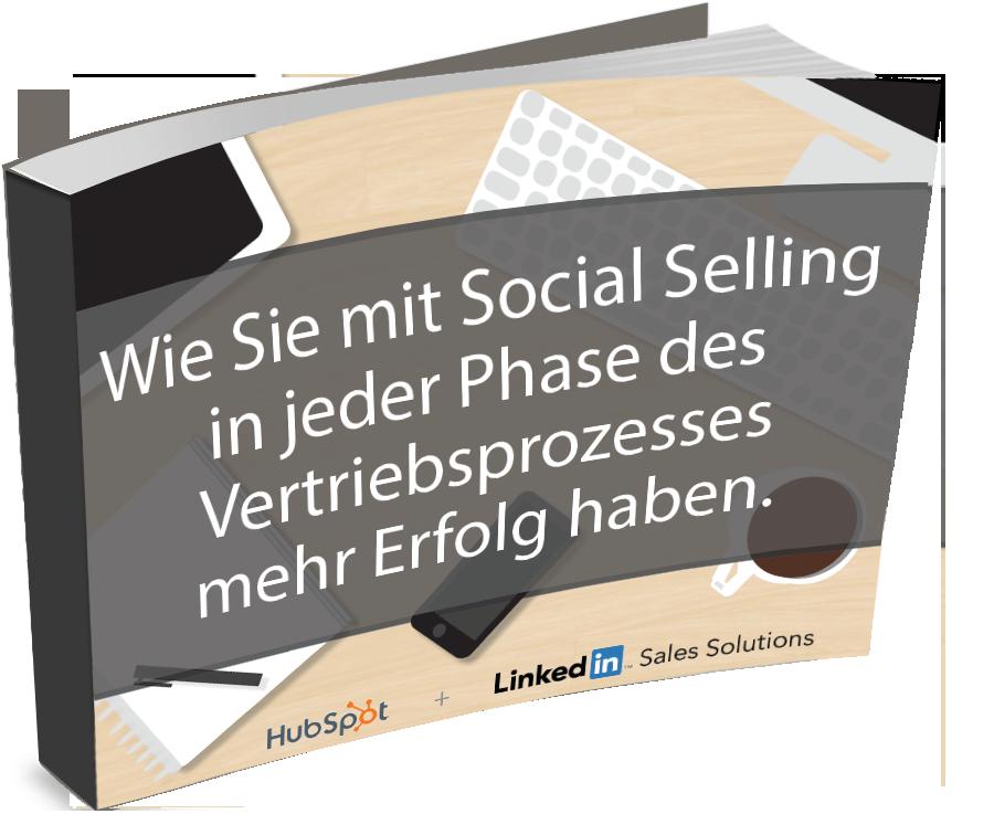 Social_selling_ebook_linkedin