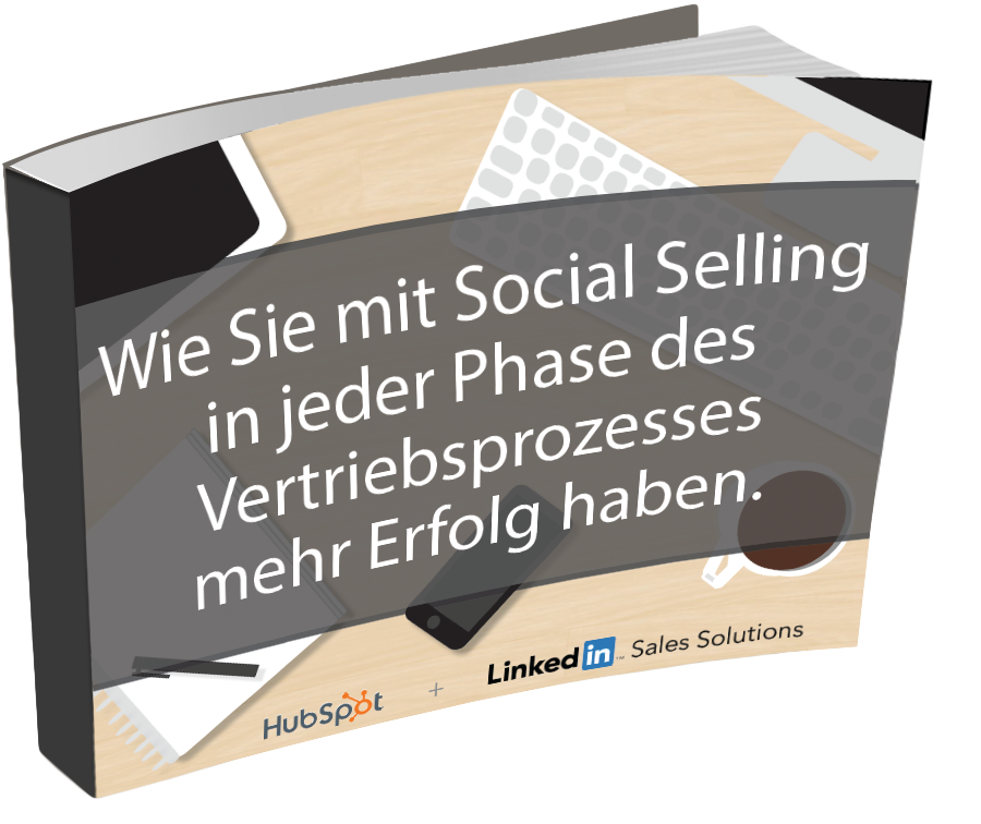 Social_selling_ebook_linkedin