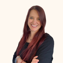 Jennifer Lapp Profilfoto