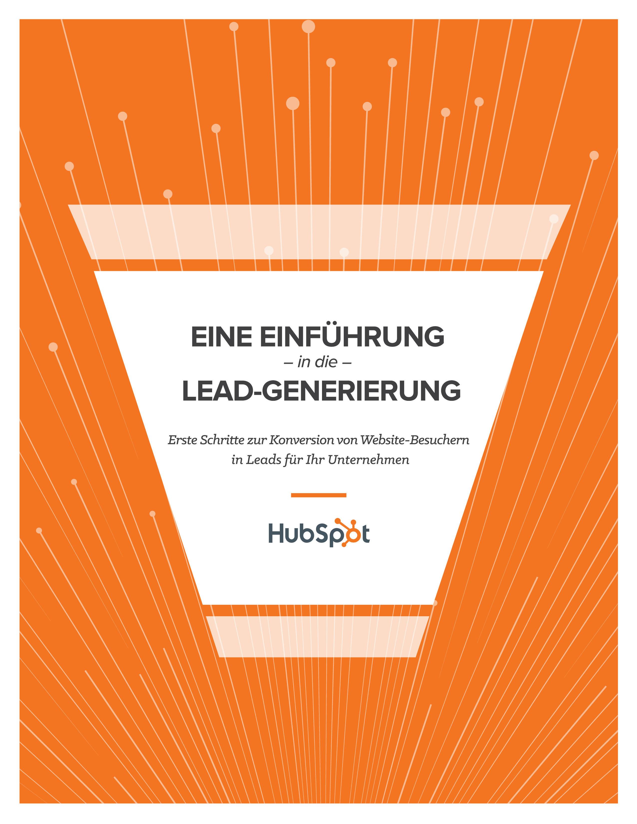 [E-Book]-Einfuehrung-in-die-Lead-Generierung_Page_01.png