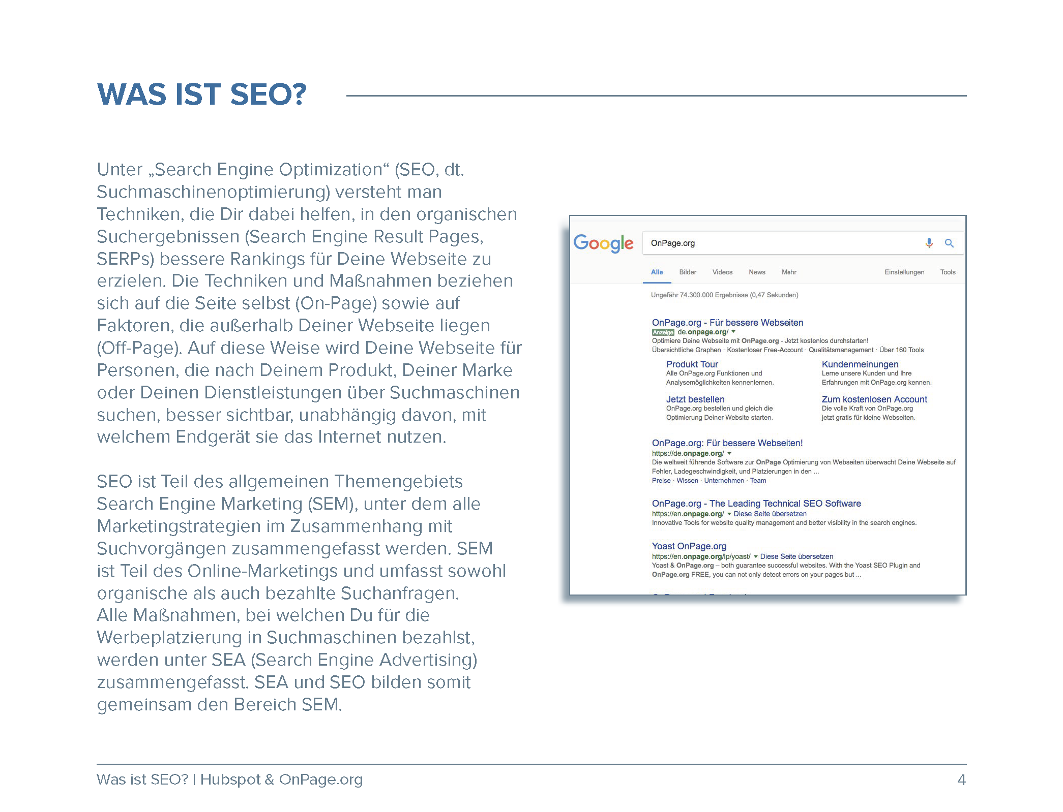 Was_Ist_SEO