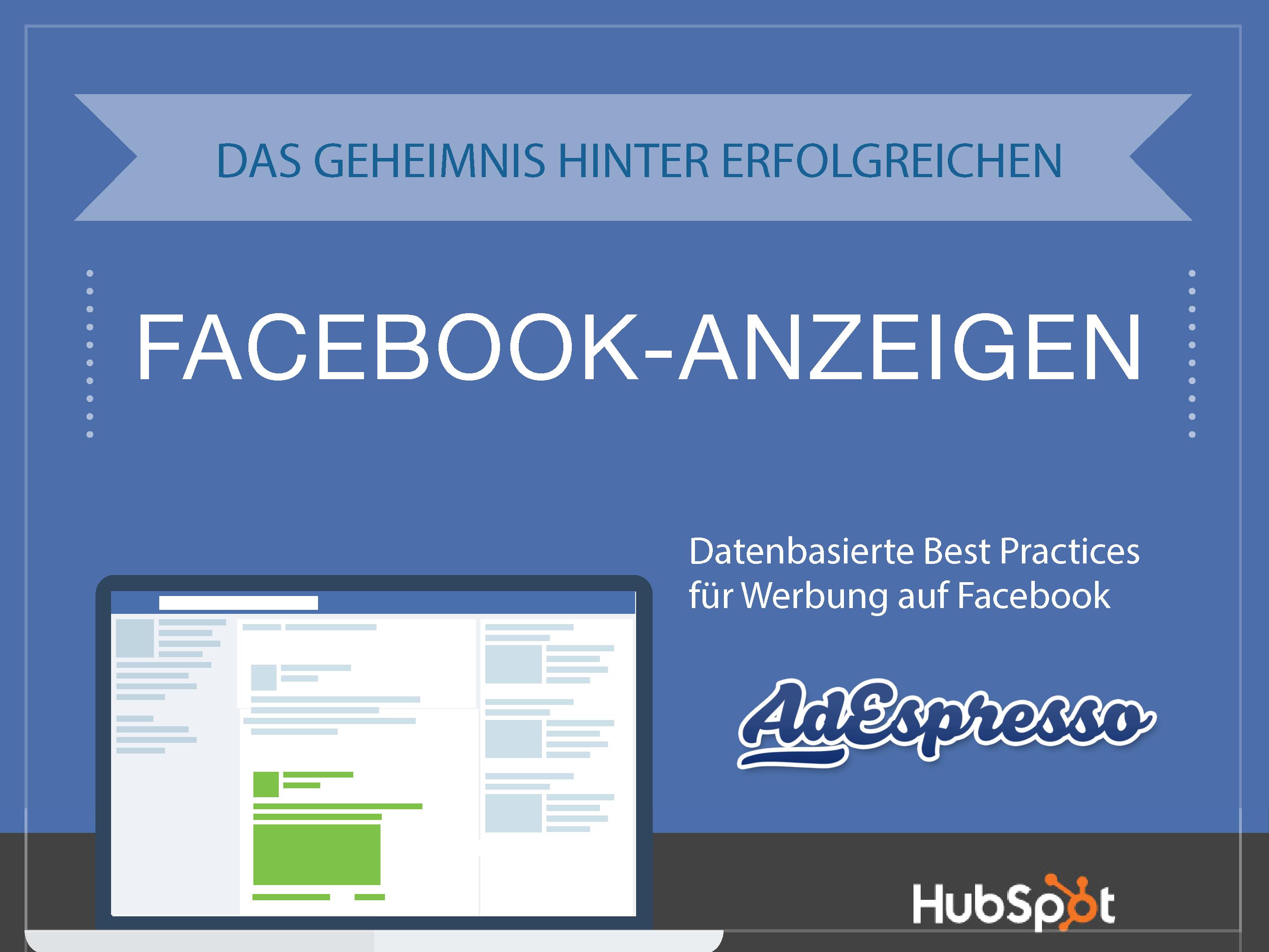 DAS GEHEIMNIS HINTER ERFOLGREICHEN FACEBOOK-ANZEIGEN_01.png