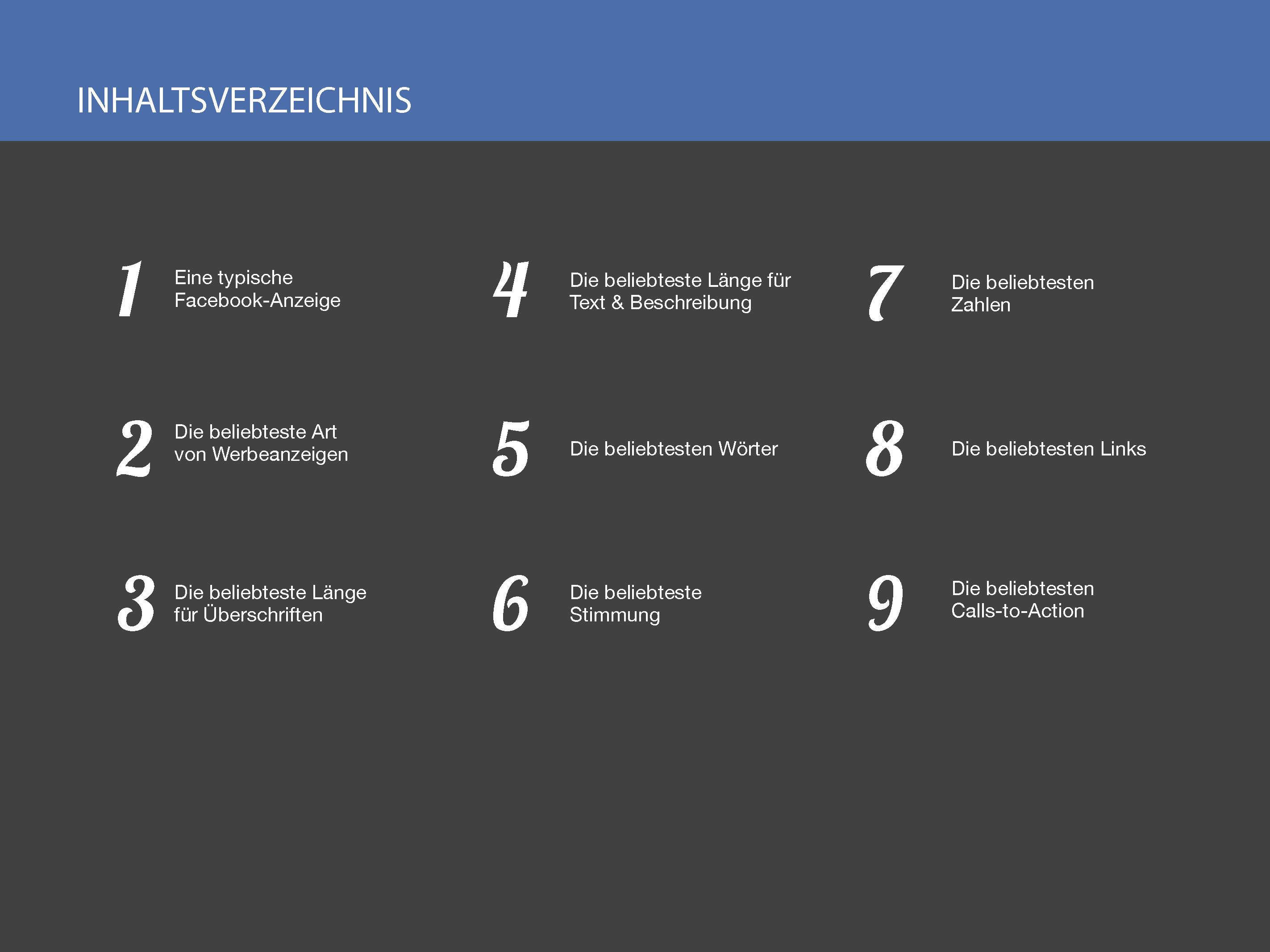 DAS GEHEIMNIS HINTER ERFOLGREICHEN FACEBOOK-ANZEIGEN_02.png