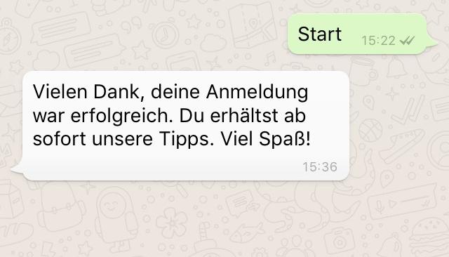 WhatsApp-Schritt-3.png