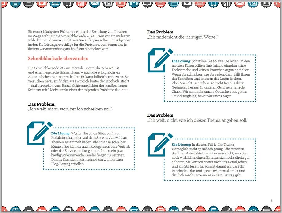 die-grundlagen-des-content-marketings-gallery-03