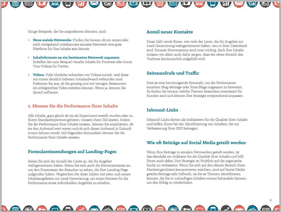 die-grundlagen-des-content-marketings-gallery-04