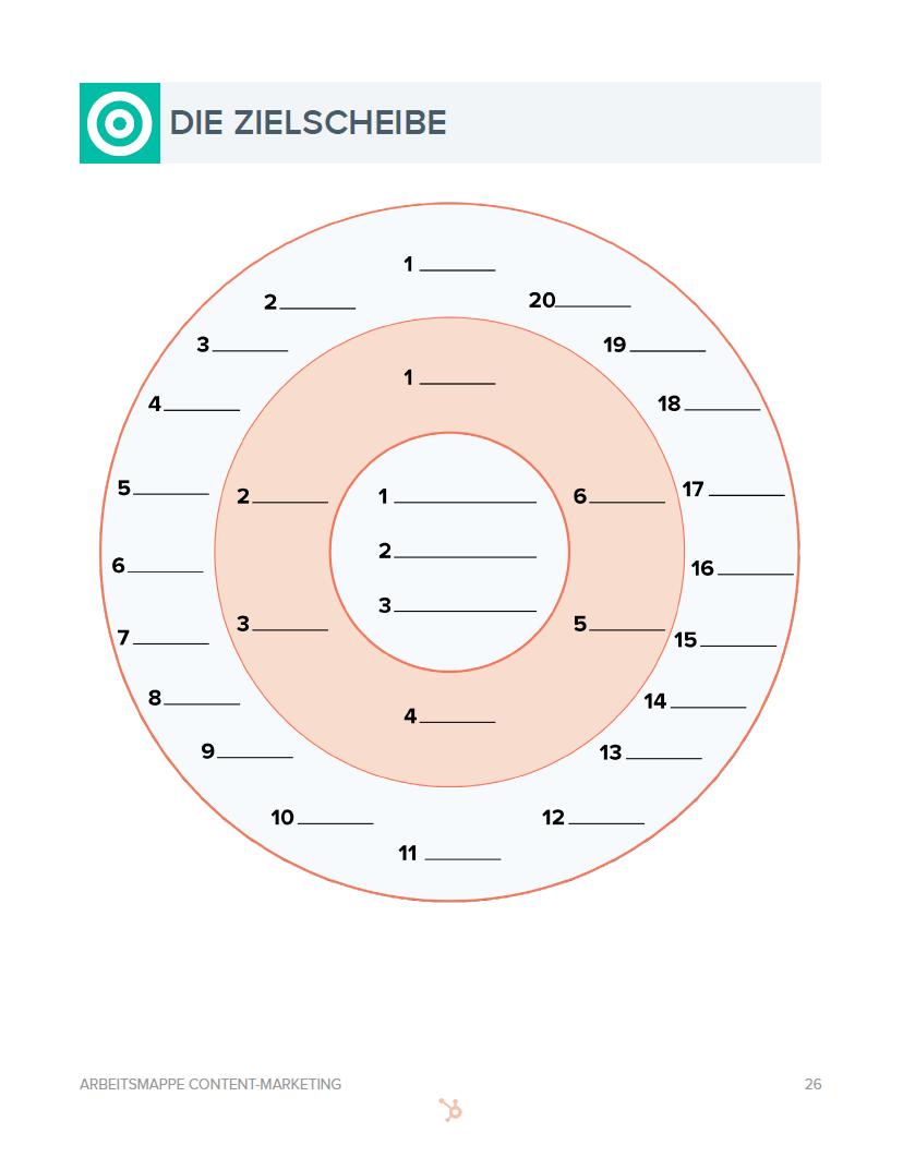 HubSpot-Arbeitsmappe-Content-Marketing-Vorschau-3