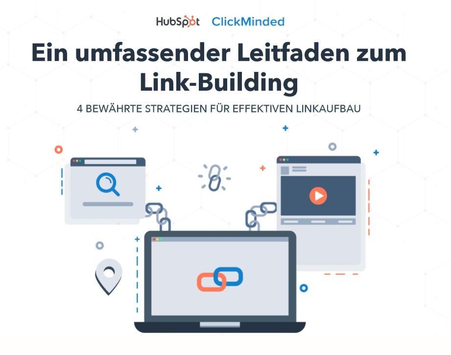 HubSpot-Link-Building-Karussell1