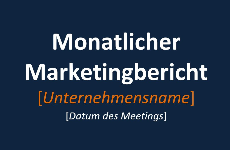 Monatlicher%20Marketingbericht