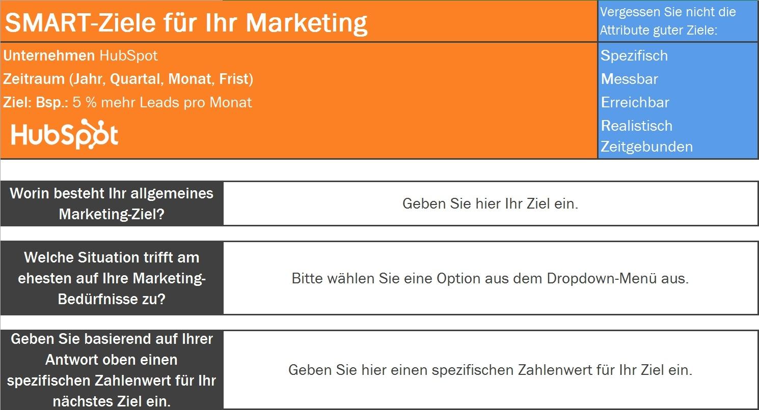 Marketing-Starterpaket für Startup-Unternehmen – Vorschaubild 7