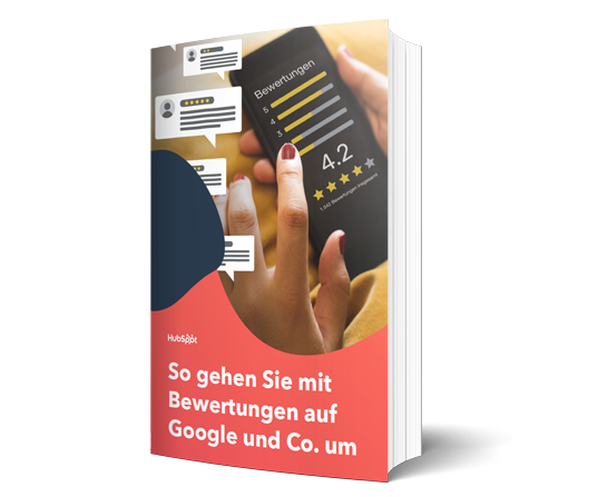 2020-Bewertungsmanagement-EBOOK