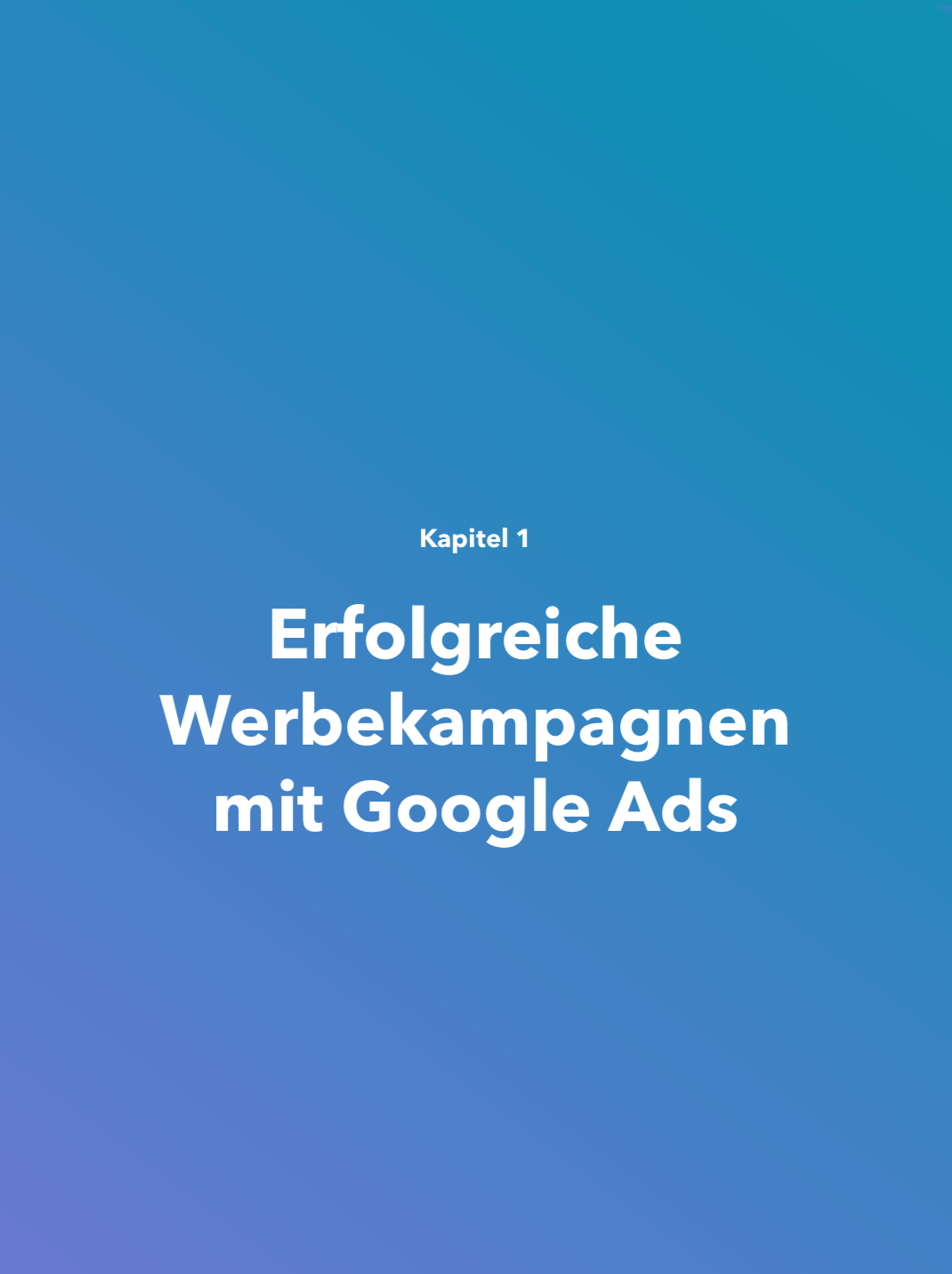 2020 Google Ads Guide Preview 5