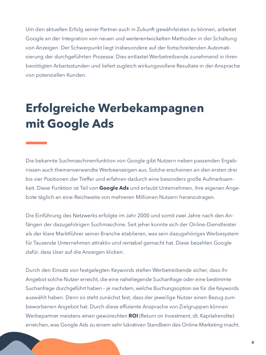 2020 Google Ads Guide Preview 6