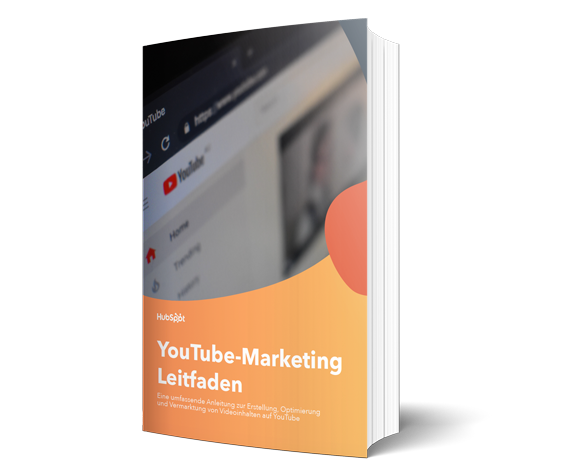 2020-youtube-marketing-guide-EBOOK