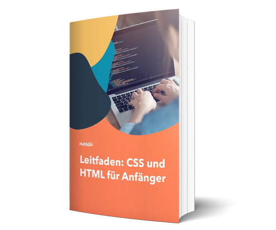 EBOOK-CSS-HTML-guide