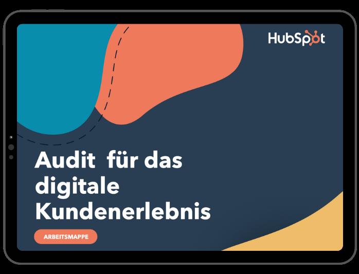 Digital_Experience_Audit-iPad