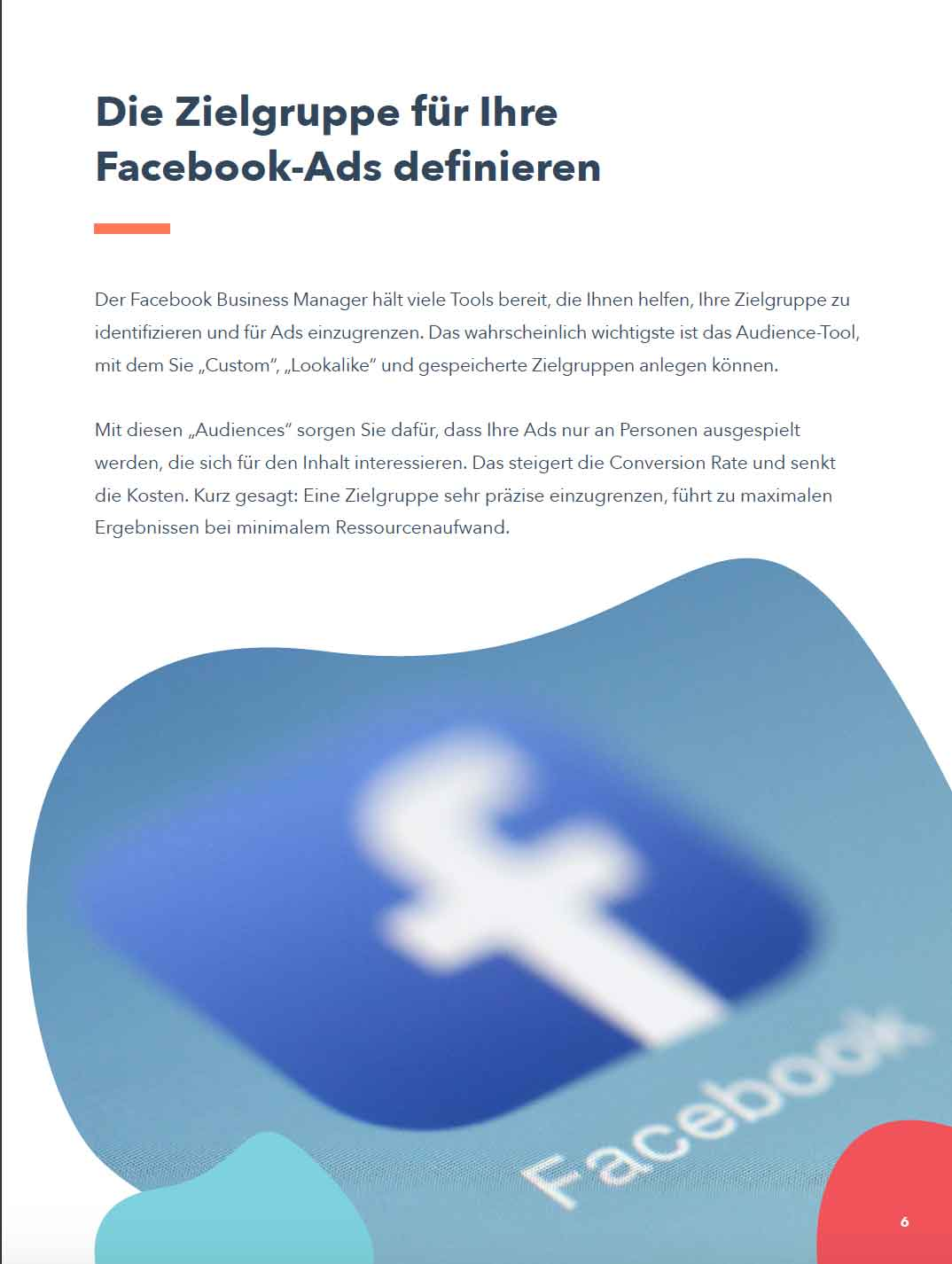 FB-Ads-Preview-4