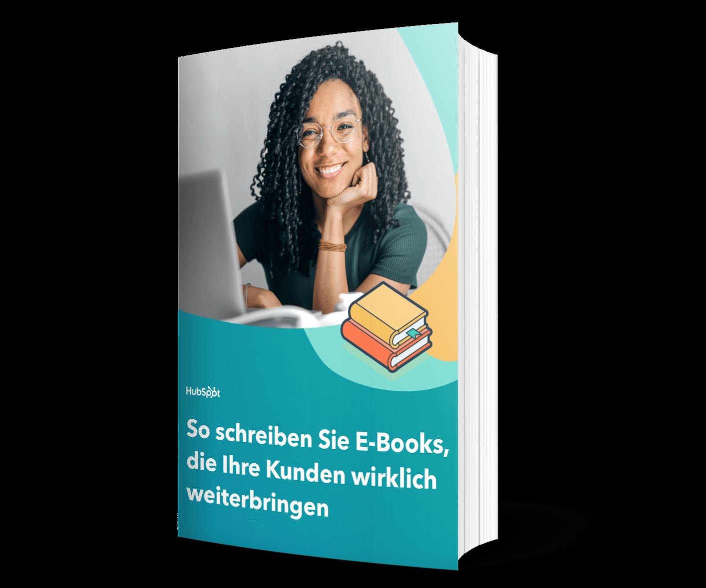 e-book-guide-cover (1)