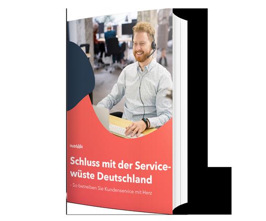 Human-Centres-CS-e-book-Mockup
