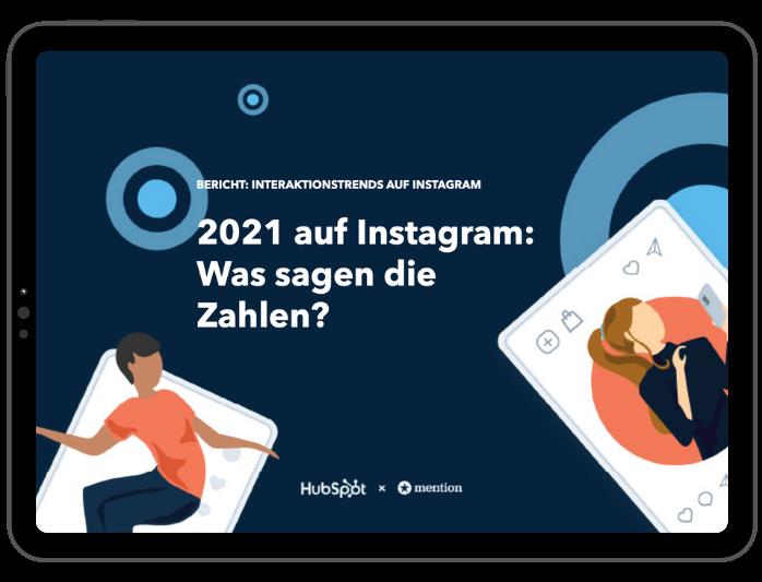 iPad-Mention-Instagram-Engagement-Report-2021