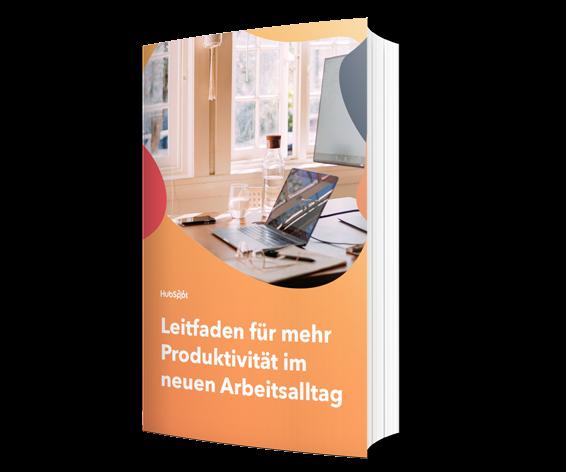 2021-Productivity-Guide-EBOOK