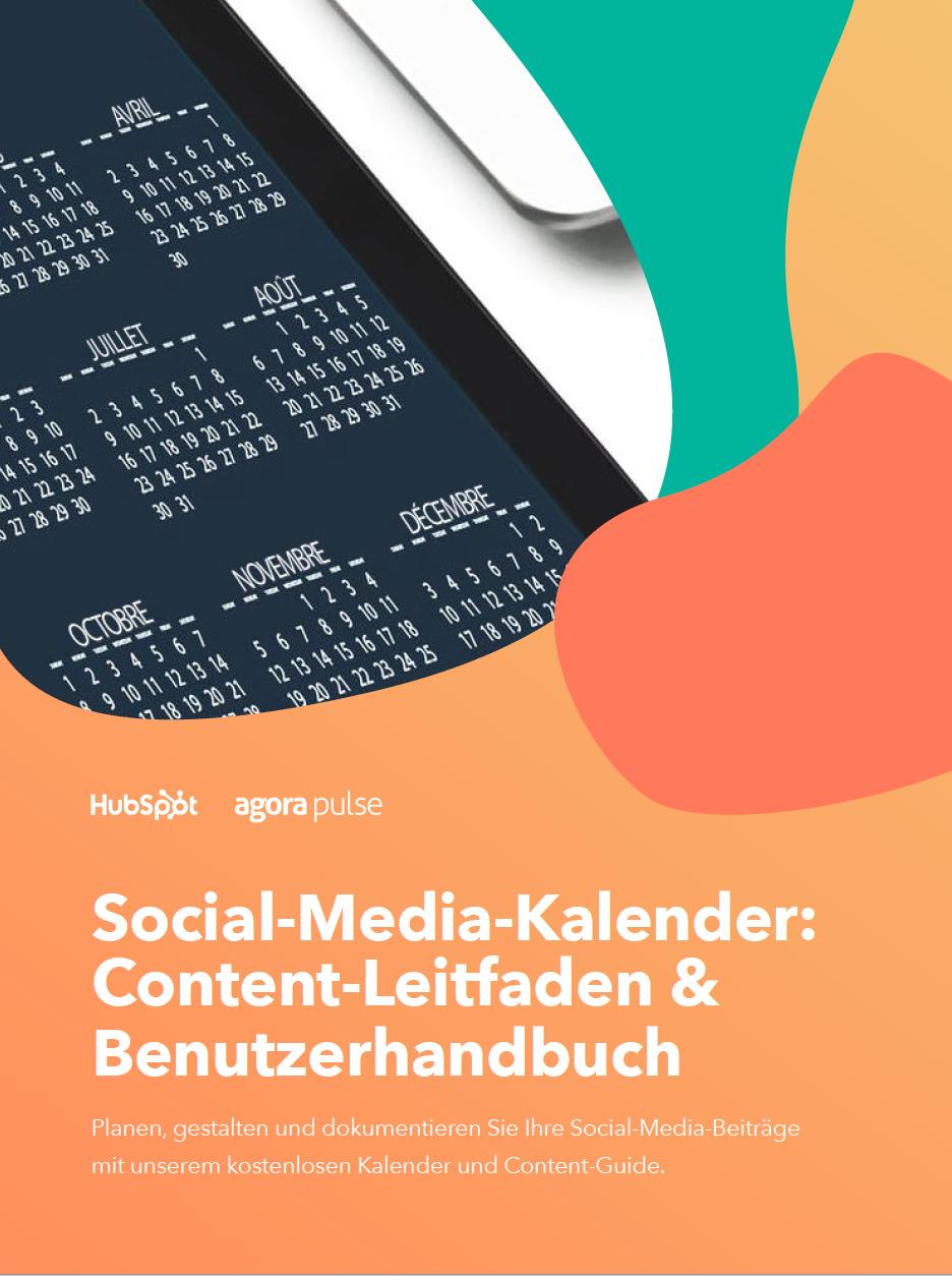 Cover-Social-Media-Calendar-2021