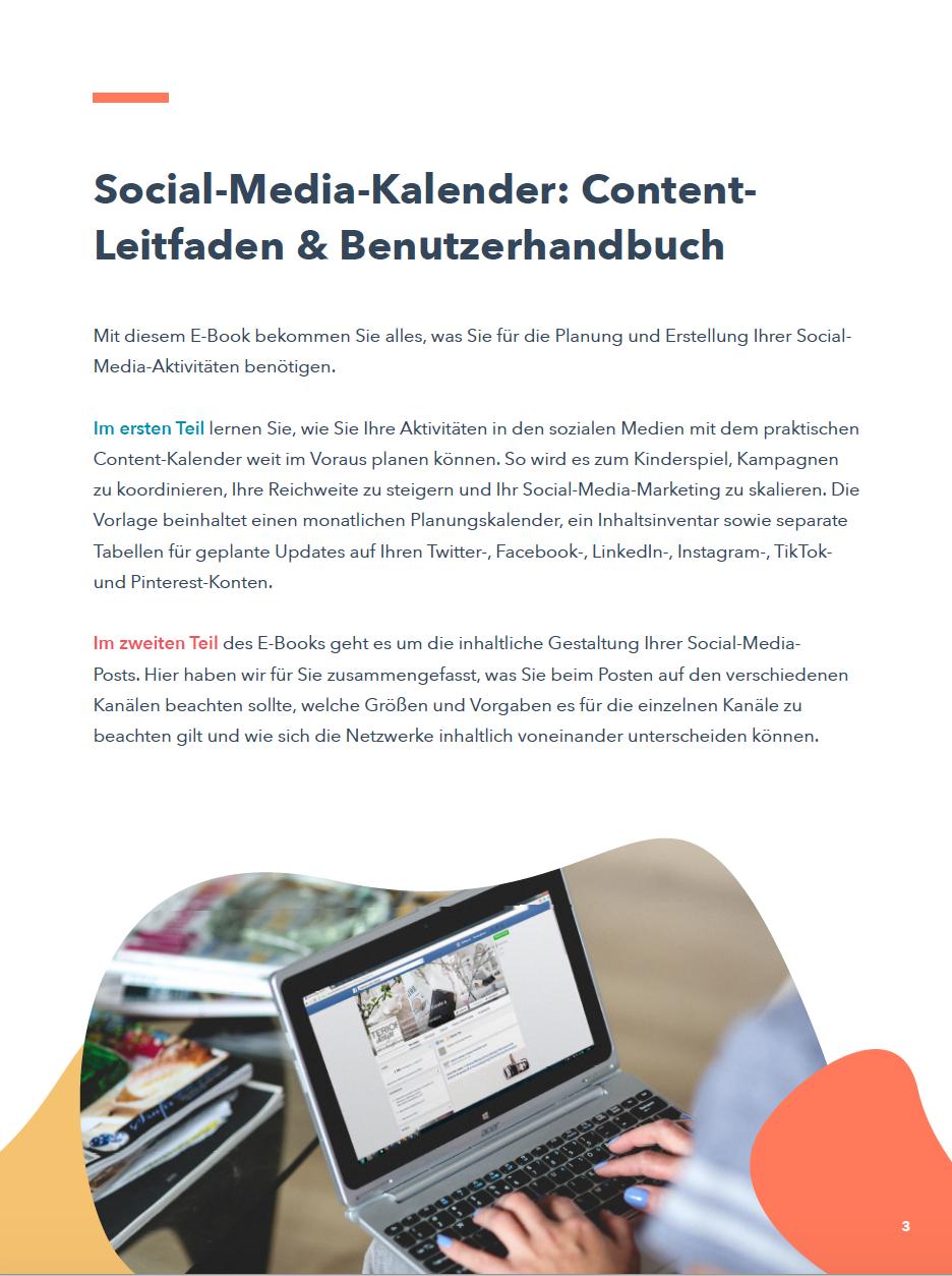 Social-Media-Calendar-2021-2