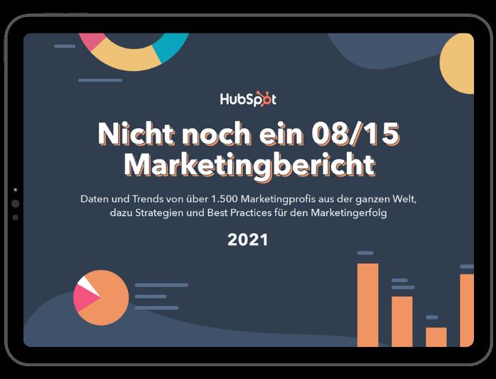 DE-state_of_marketing-iPad