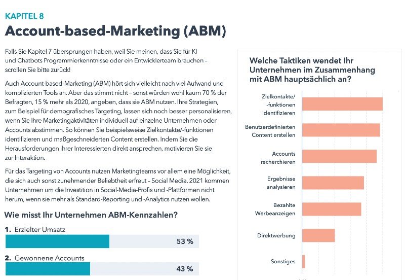 state-of-marketing-screen-4