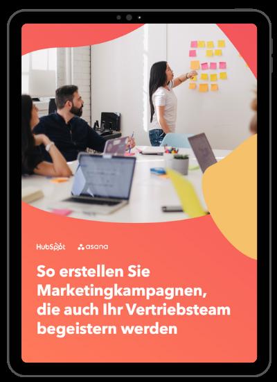 iPad-Asana-Marketing_Campaigns