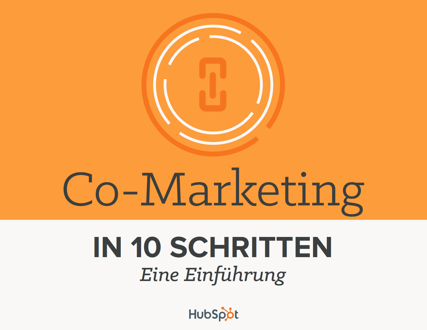 HubSpot-Co-Marketing-in-10-Schritten-Vorschau-01