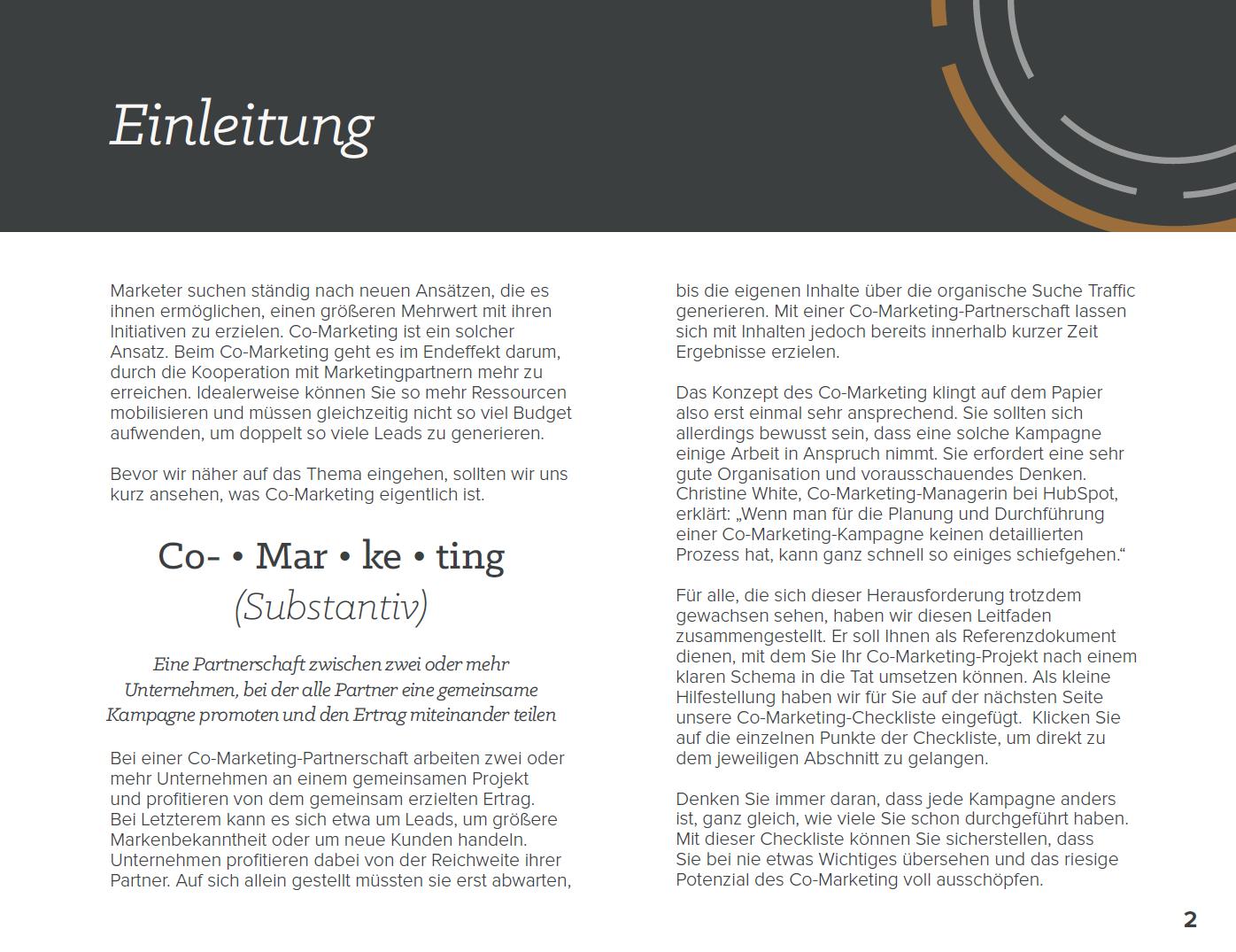 HubSpot-Co-Marketing-in-10-Schritten-Vorschau-02