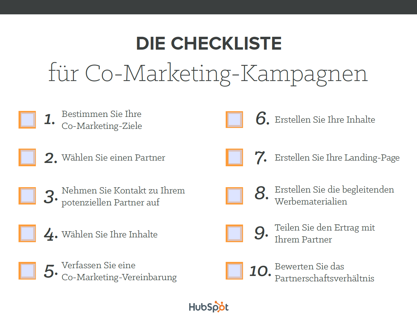 HubSpot-Co-Marketing-in-10-Schritten-Vorschau-03