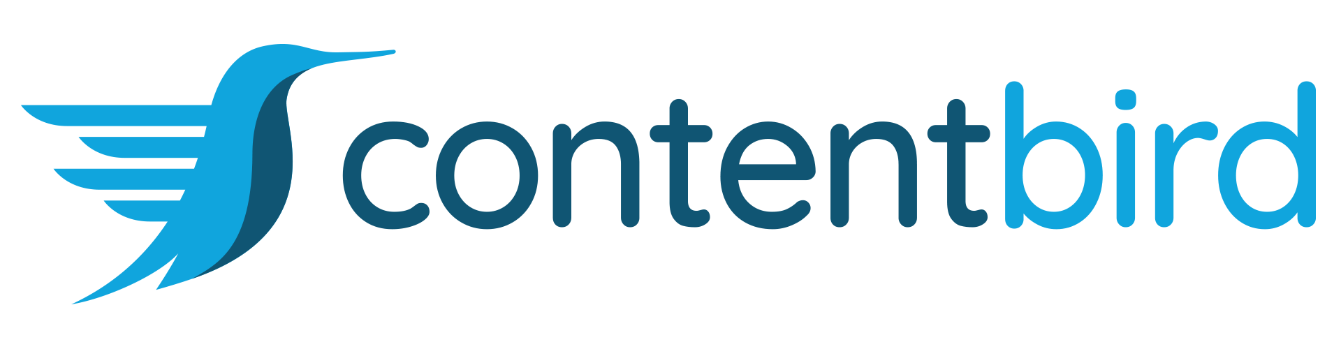 contentbird_Logo.png