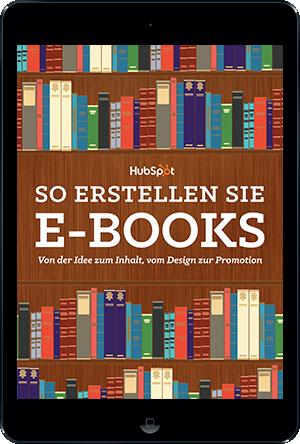 HubSpot-So-erstellen-Sie-E-Books-Header