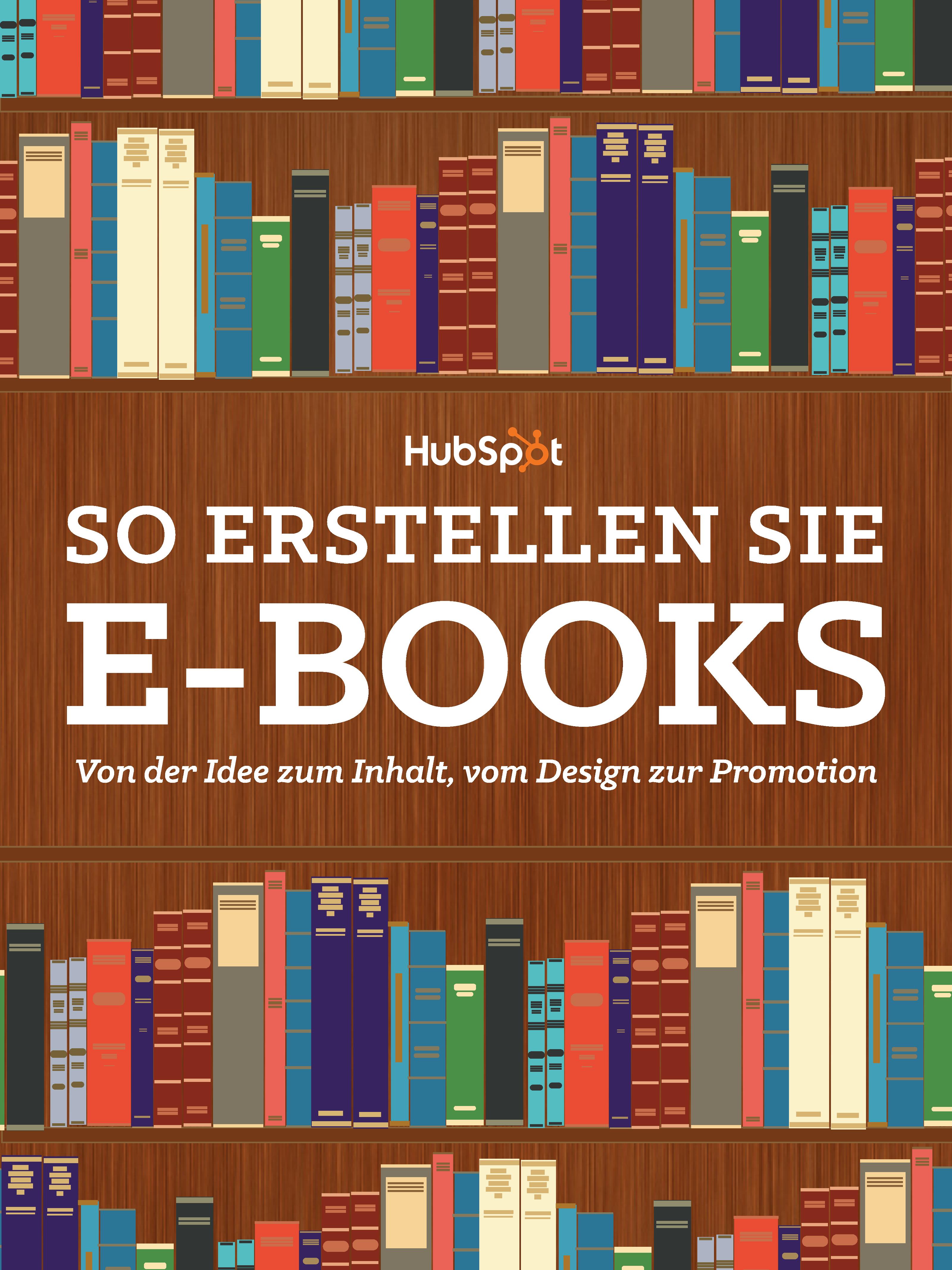 HubSpot-So-erstellen-Sie-E-Books-Vorschau-1