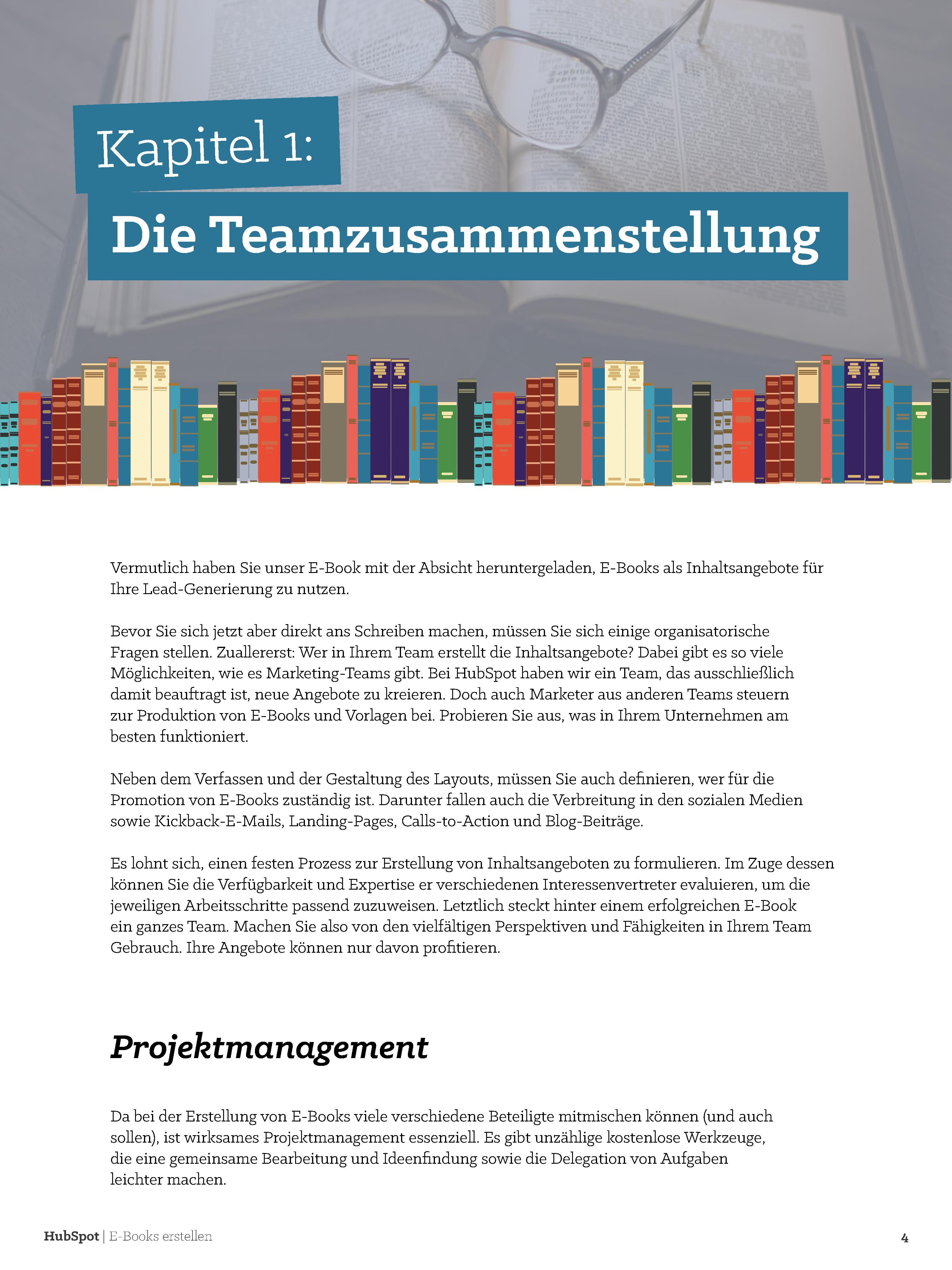 HubSpot-So-erstellen-Sie-E-Books-Vorschau-2