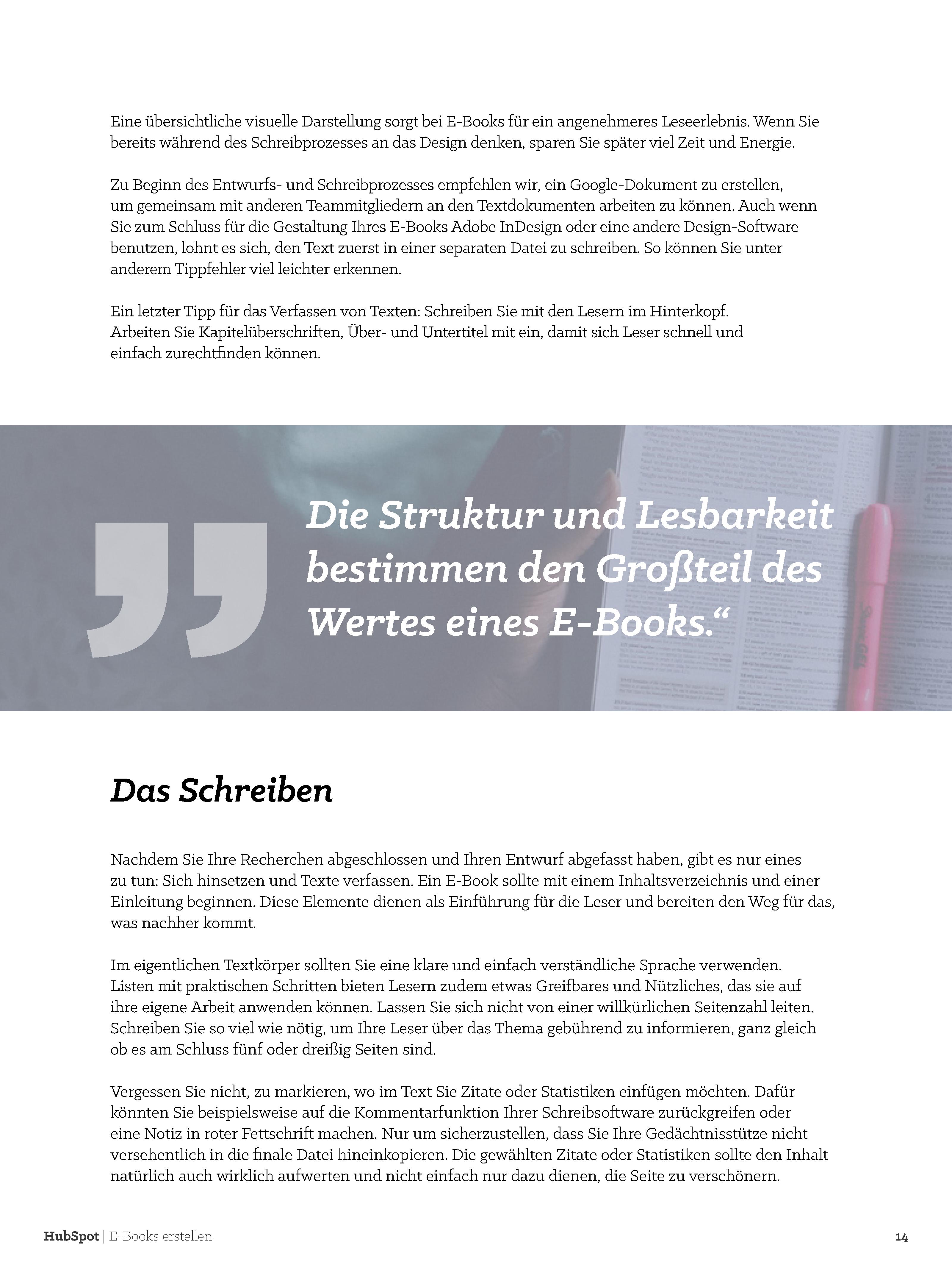 HubSpot-So-erstellen-Sie-E-Books-Vorschau-4