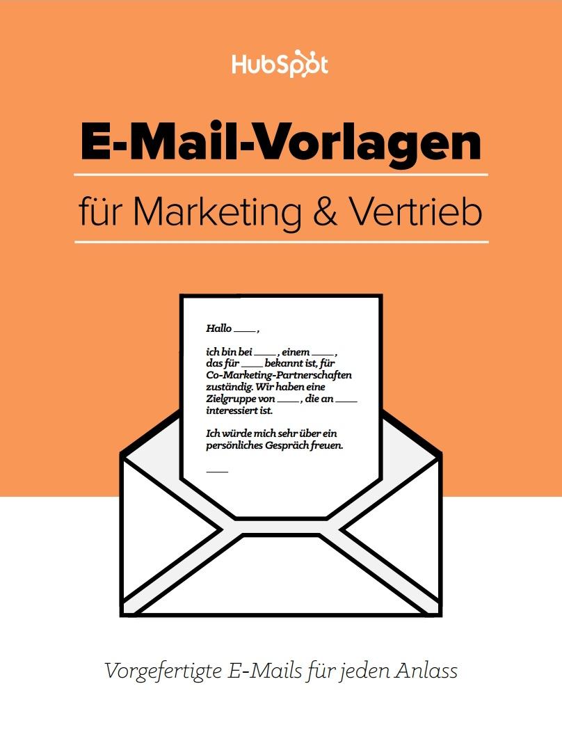 Tolle Truthahnfüße Vorlage Fotos - Entry Level Resume Vorlagen ...