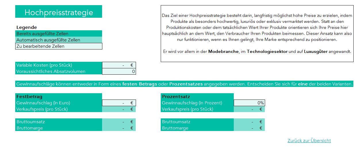 HubSpot-Vorlage-Preisgestaltung-Vorschau-4