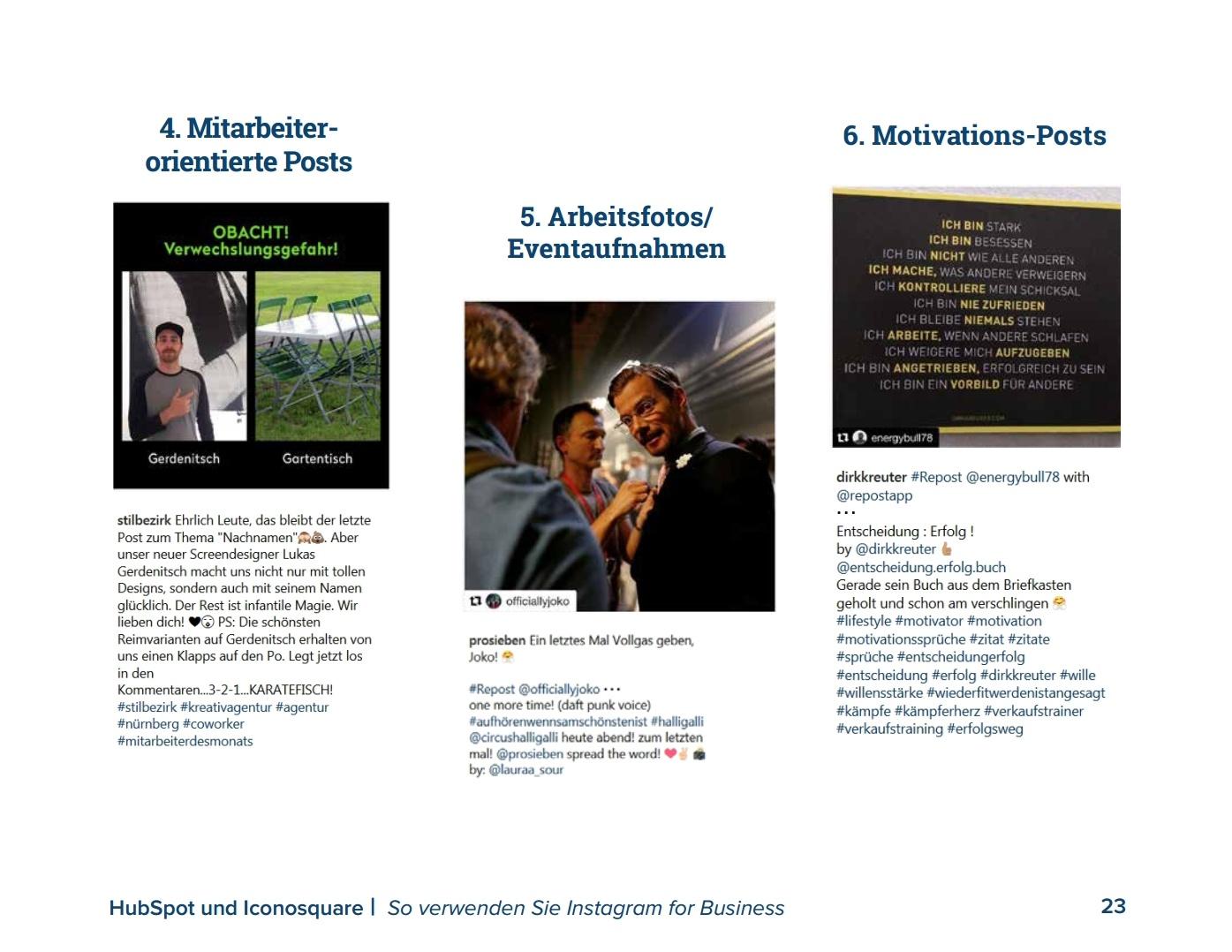 Großartig Erfolg Zitate Für Lebensläufe Ideen - Entry Level Resume ...