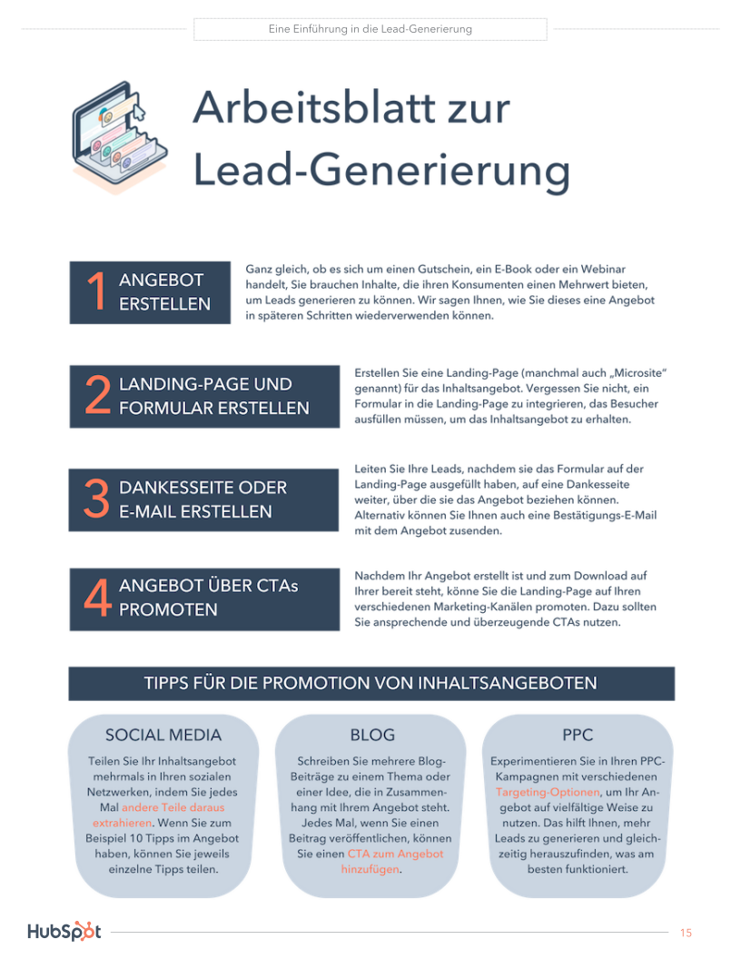 intro-to-lead-gen-4
